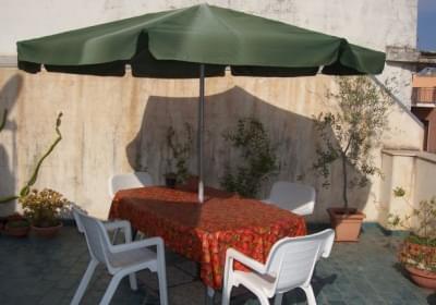 Casa Vacanze Al Centro Di Avola